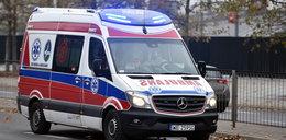 Koronawirus w Polsce. Zmarło już 40 tysięcy osób