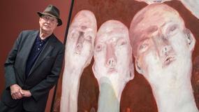 Niemiecka policja odzyskała skradzione dzieła sztuki warte 2,5 mln euro