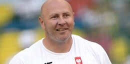 Szymon Ziółkowski: Będę szybszy od Bolta