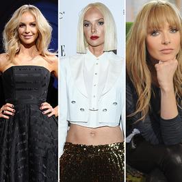 Magdalena Mielcarz obchodzi 40. urodziny. Jak przez lata zmieniała się modelka?
