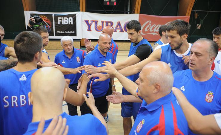 495837_kosarka-trening-reprezentacija-srbije-kopaonik200714ras-foto-aleksandar-dimitrijevic--11