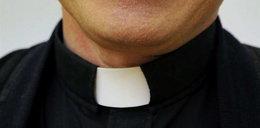 Księża doradzą, jak leczyć niepłodność!