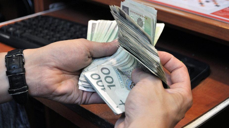 Samorządy zapowiadają walkę o swoje pieniądze
