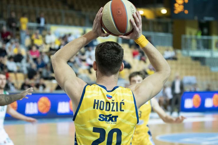 Alen Hodžić