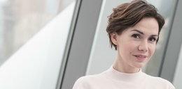 Olga Bołądź znów zakochana. Kim jest jej sporo młodszy partner?