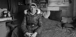 Pani Danusia 20 lat mieszkała w altance bez wody i prądu. Zmarła niecałe 2 miesiące po tym, gdy wreszcie dostała mieszkanie...