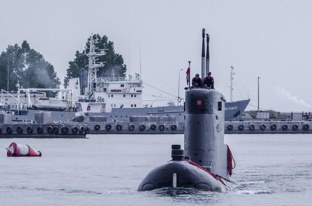 Za czasów Antoniego Macierewicza w MON toczyły się intensywne rozmowy o tym, od kogo nabyć nowe okręty podwodne