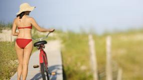 Ścieżka rowerowa połączy 5 województw!