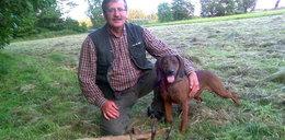 Bronisław Komorowski: Nadal jeżdżę na polowania