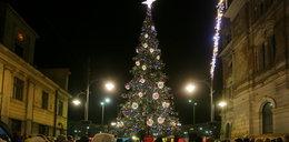 Piotrkowska rozbłyśnie 6 grudnia