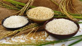 Mapa Smaków - Wietnam - królestwo ryżu
