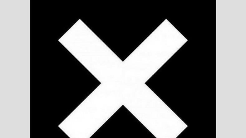 The Xx zaczynali od coverów, a przerośli mistrzów