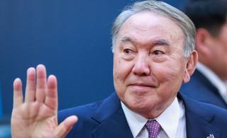 Demontaż układu. Co czeka Kazachstan po abdykacji Nazarbajewa?