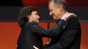 Berlinale 2014: Mateusz Kościukiewicz z tytułem Shooting Star