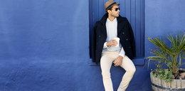 Najmodniejsze męskie spodnie w eleganckim stylu do 90 zł. Idealne do jesiennych stylizacji!