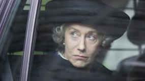 """""""Królowa"""" pokonana na rozdaniu brytyjskich nagród niezależnych"""