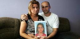 7-letnia Nikola utonęła w Bałtyku. Kto zawinił?
