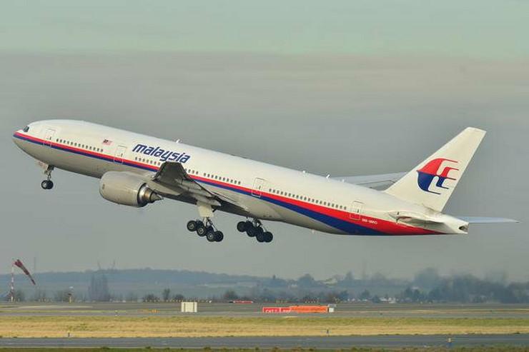 444598_malezija-avion-koji-je-nestao-ap