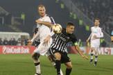 FK Viktorija Plzenj