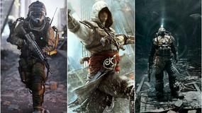 Siedem świetnych gier na PC za mniej niż 50 złotych