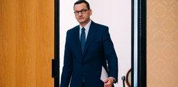 """Premier mówił o """"genie oszczędności"""". Na nagrody w rządzie w pandemii wydano 20 mln zł"""