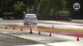 Świeżo upieczeni kierowcy najbardziej niebezpieczni
