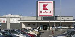 Zupełnie nowa usługa w sieci Kaufland! Czy pozwoli pokonać konkurencję?