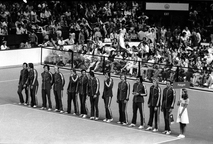 W 1976 roku triumfowali podczas igrzysk w Montrealu, pokonując w dramatycznym finale Związek Radziecki 3:2.