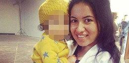 Zaufali jej, a ona ukradła im dziecko, gdy spali