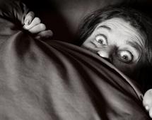 BI: Psycholog wyjaśnia, jak radzić sobie z fobiami