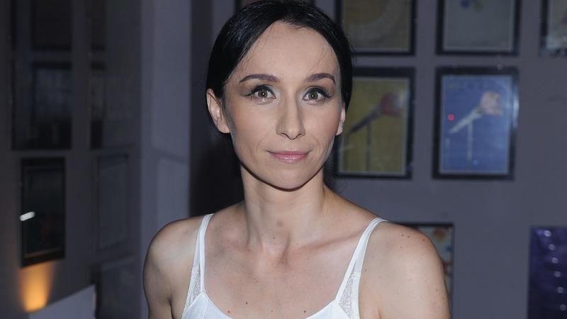 Renata Przemyk (fot. mwmedia)