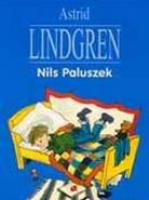 Nils Paluszek
