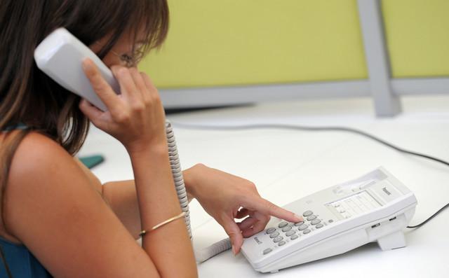 Veća pretplata za fiksni telefon uz 150 besplatnih minuta