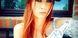 Zaginęła nastoletnia Iza. Co się stało w drodze do siostry?