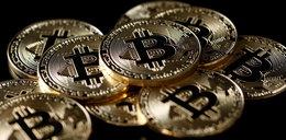 Przypadkowo dostał bitcoiny. Mógł zostać milionerem