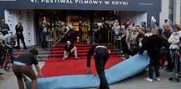Rusza święto polskiego kina. Gwiazdy opanują Gdynię