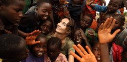 Nasza rodaczka pomaga w gigantycznym obozie dla uchodźców