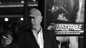 Śmierć Tony'ego Scotta: przechodzień chce sprzedać nagranie ze skokiem