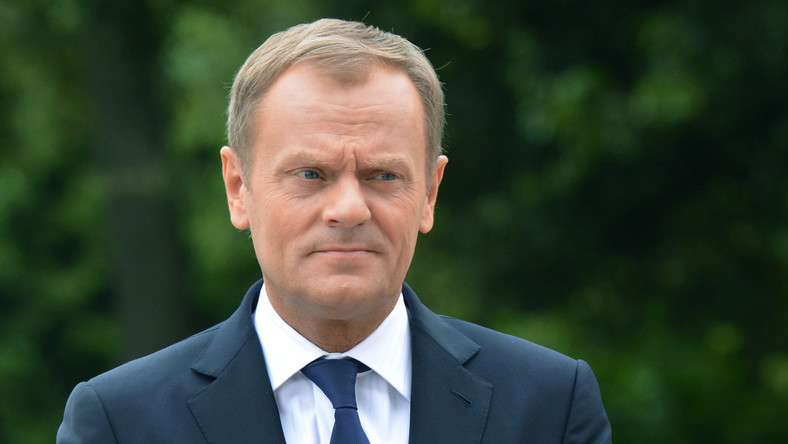 Niemieckie czołgi w Polsce. Premier: Wzmocnienie polskiej obronności