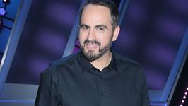"""You Can Dance"": Agustin Egurrola o swoich łzach"