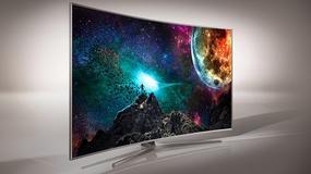 TOP 10 telewizorów - zobacz ranking popularności [STYCZEŃ 2018]