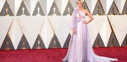 Oscary 2016. Modowe wpadki. Kto ich ubierał?!