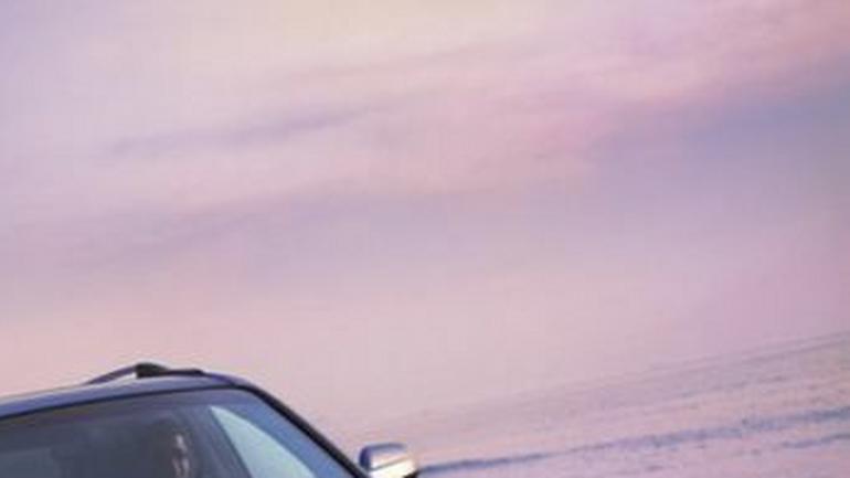 Hyundai - Promocje w salonach