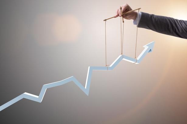 Matematyka finansowa dostarczyła nam już wielu instrumentów, by móc mówić o tych dwóch nierozerwalnie związanych ze sobą wymiarach każdej inwestycji jednocześnie – jako o ryzykozwrocie.