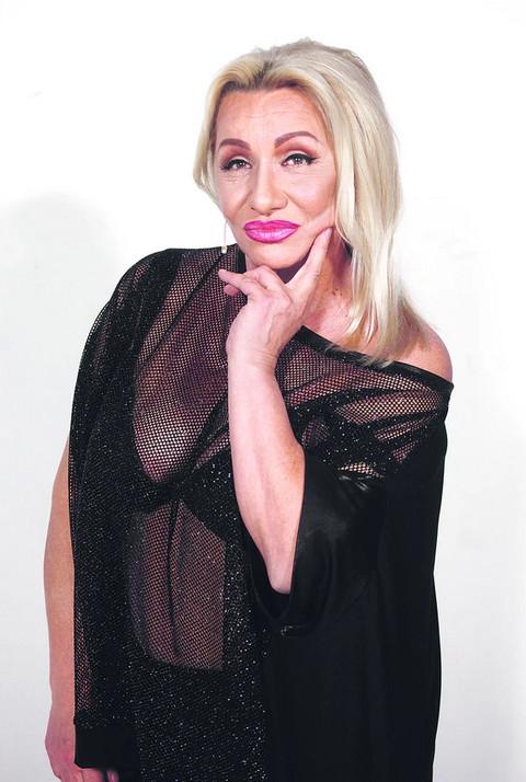 Relja napušta porodični dom Vesne Zmijanac! Oglasila se pevačica! Video