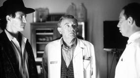 """Nie żyje aktor Warren Frost, aktor znany z """"Miasteczka Twin Peaks"""""""