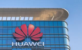 Huawei przedstawił uproszczoną strategię wdrażania 5G