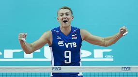 Aleksiej Spiridonow znów prowokuje Polaków