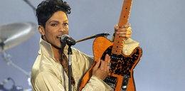 Prince nie żyje dwa tygodnie. Co z pogrzebem?