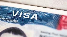 Zniesienie wiz do USA wcale nie tak blisko?
